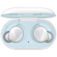 Auriculares SAMSUNG Galaxy BUDS 2019 con Caja de Carga - Blanco al mejor precio solo en loi