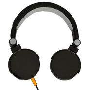 Auriculares Star ST-H213 con micrófono integrado al mejor precio solo en loi