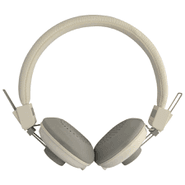 Auriculares Star plegables ST-H328 al mejor precio solo en loi