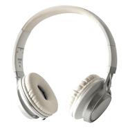 Auriculares Bluetooth Kolke Voyager II - Blanco al mejor precio solo en LOI