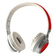 Auriculares Bluetooth Kolke Voyager II - Rojo al mejor precio solo en LOI