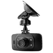 Cámara filmadora con pantalla para Auto Full HD de 2.7