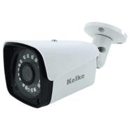 Cámara Bullet Kolke 2MP Resolución Full HD IP66 al mejor precio solo en loi