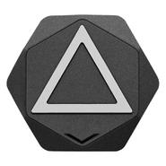 Cargador Inalámbrico para Dispositivos Qi al mejor precio solo en loi