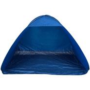 Carpa para playa autoarmable con protección UV 50+ al mejor precio solo en loi