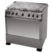 Cocina Tem Avanti 6 hornallas super gas al mejor precio solo en loi