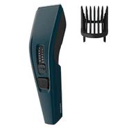 Cortapelo Philips 13 Posiciones con Cuchillas de Acero Inoxidable y Cable de Alimentación al mejor precio solo en loi