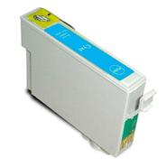 Cartucho CYAN compatible EPSON XP101 XP201 XP211