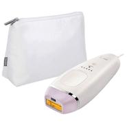 Dispositivo de Depilación IPL Philips, para cuerpo y rostro al mejor precio solo en loi