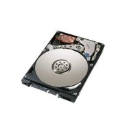 disco duro 3 terabytes