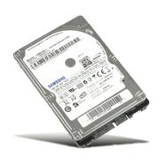 Disco Duro para Notebook y Netbook 500GB SATA