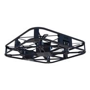 Drone AEE Sparrow 360° Wi-Fi con cámara de 12MP, video Full HD al mejor precio solo en loi