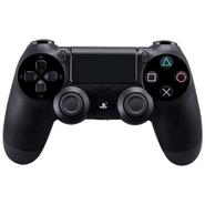 Joystick Bluetooth para SONY PS4 DualShock 4 al mejor precio solo en loi