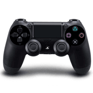 Joystick Bluetooth para PS4 SONY DualShock 4