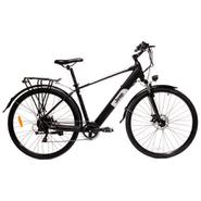 Bicicleta Eléctrica Jeep E-Bike Trekking Rodado 28 Motor 250W al mejor precio solo en loi