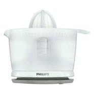 Exprimidor de Cítricos Philips 25W con jarra de 0.5 Litros al mejor precio solo en LOi