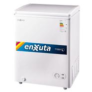 Freezer Enxuta FHENX155 con Función Dual freezer y enfriador o conservador. al mejor precio solo en loi