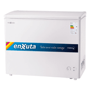 Freezer Enxuta FHENX300 de 200 lts. de capacidad y con Función Dual al mejor precio solo en loi