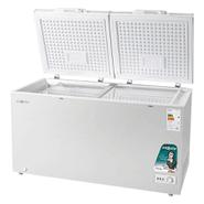 Freezer Enxuta FHENX520 con capacidad de 400 lts. y Función Dual. al mejor precio solo en loi