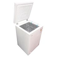 Freezer Xion 100L Horizontal con Termostato Ajustable al mejor precio solo en loi