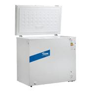Freezer Horizontal TEM de 200 litros de capacidad al mejor precio solo en loi