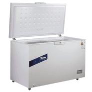 Freezer Horizontal TEM TUC360CH 330L Doble Tapa Opción Refrigerador al mejor precio solo en loi