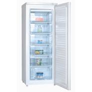 Freezer Vertical TEM de 165 Litros 6 Cajones al mejor precio solo en loi
