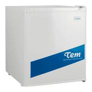 Frigobar TEM 47L Frío Ecológico, Clase A, Frío / Húmedo al mejor precio solo en loi