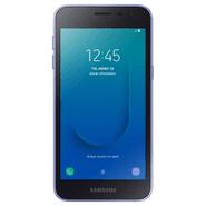 Samsung Galaxy J2 Core Quad Core de 5'' con 16GB espacio Lavanda al mejor precio solo en loi