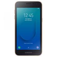 Samsung Galaxy J2 Core Quad Core de 5'' con 16GB espacio Dorado al mejor precio solo en loi