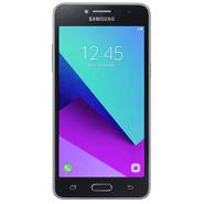 Smartphone Android Samsung Galaxy J2 Prime Negro al mejor precio solo en LOI