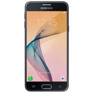 Samsung J5 Prime Dual SIM - Negro al mejor precio solo en loi