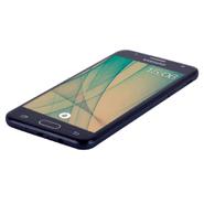 Smartphone Samsung J5 Prime - Negro al mejor precio solo en LOI