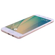 Smartphone Samsung J5 Prime al mejor precio solo en LOI