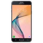Samsung Galaxy J7 Prime Dual Sim 3GB RAM 32GB ROM Negro al mejor precio solo en loi