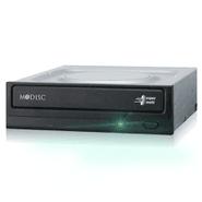 Grabadora Dvd Doble Capa Sata para PC al mejor precio solo en LOI