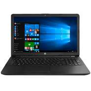 Notebook HP 15,6