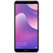 Huawei Y7 2018 5.99'' 16GB 2GB de RAM 13MP Negro al mejor precio solo en loi