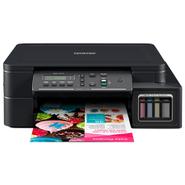 Impresora Multifunción Brother T310 Inyección de Tinta Win/Mac OS al mejor precio solo en loi