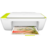 Impresora Multifunción HP Deskjet Ink Advantage 2135 al mejor precio solo en loi