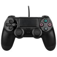 Joystick Cableado Compatible con PS4 y Todos Los Juegos al mejor precio solo en loi