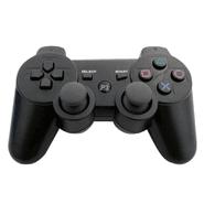 Joystick Inalámbrico Bluetooth para PS3 al mejor precio solo en loi