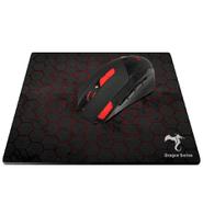 Kit Kolke Gamer Scorpion KGK-251 con Mouse y Mouse-Pad al mejor precio solo en loi