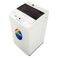 Lavarropas Enxuta Lenx4550 de 5 Kg de capacidad con carga superior al mejor precio solo en loi