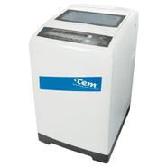 Lavarropas TEM 8Kg Carga Superior TCWT 850 al mejor precio solo en loi