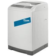 Lavarropas TEM 10.5KG Carga Superior al mejor precio solo en loi
