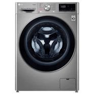 Lavasecarropas LG Carga Frontal Lavado 10,5 Kg Secado 6 Kg Motor Inverter Direct Drive al mejor precio solo en loi