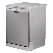 Lavavajillas General Electric 12 Servicios Acero Inoxidable al mejor precio solo en loi