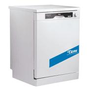 Lavavajillas Tem TYDW 125W 12 servicios al mejor precio solo en loi