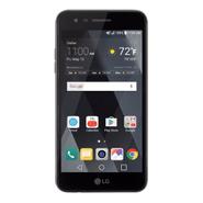 Smartphone LG Phoenix 3 16GB 5MP Snapdragon 210 al mejor precio solo en loi